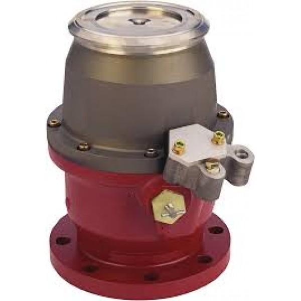 Bαλβίδες τύπου Pit Hydrant