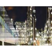 Εξοπλισμός Χημικών Βιομηχανιών